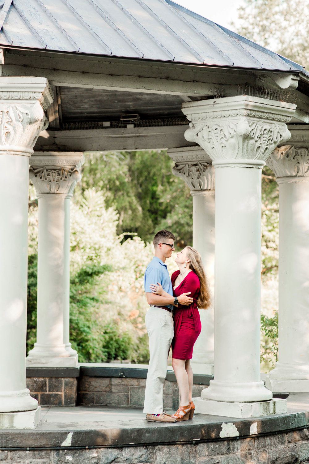 MaryElizabeth_Will_Engagement-61.JPG