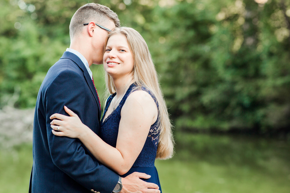 MaryElizabeth_Will_Engagement-68.JPG