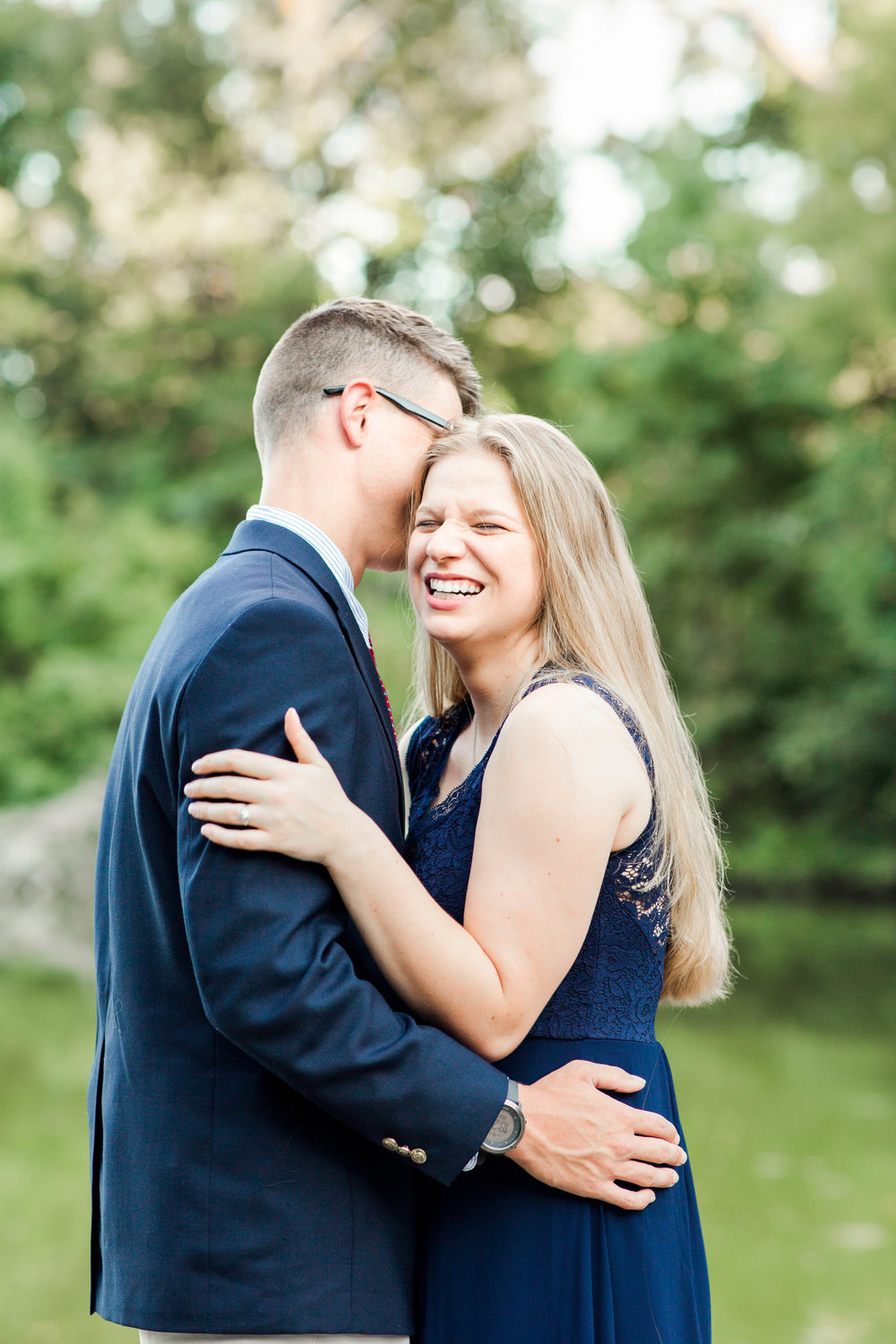 MaryElizabeth_Will_Engagement-69.JPG