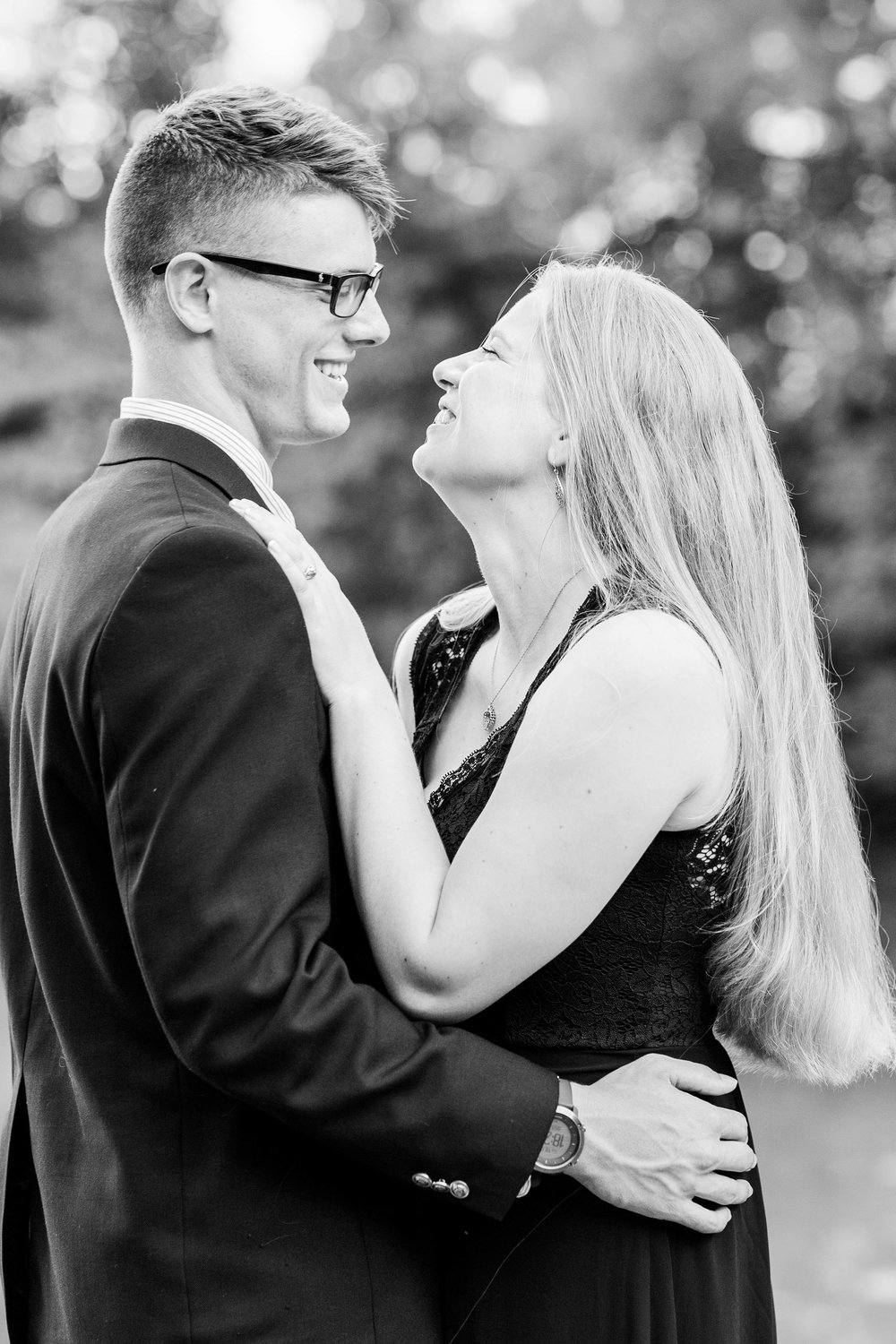 MaryElizabeth_Will_Engagement-72.JPG
