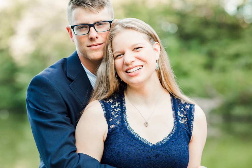 MaryElizabeth_Will_Engagement-87.JPG