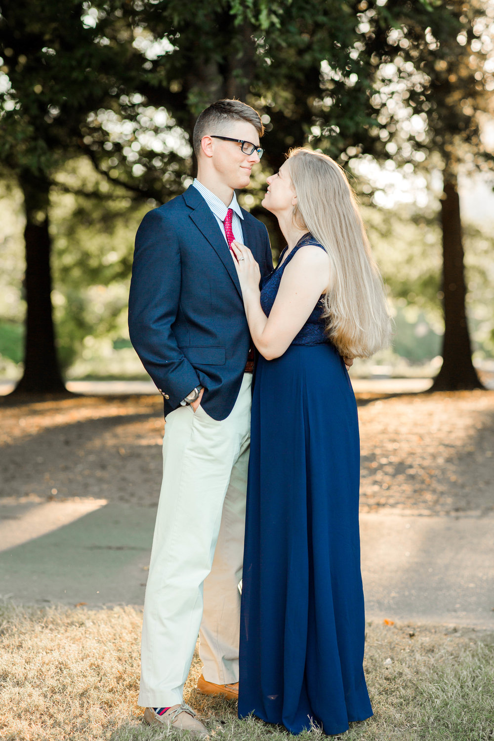 MaryElizabeth_Will_Engagement-91.JPG