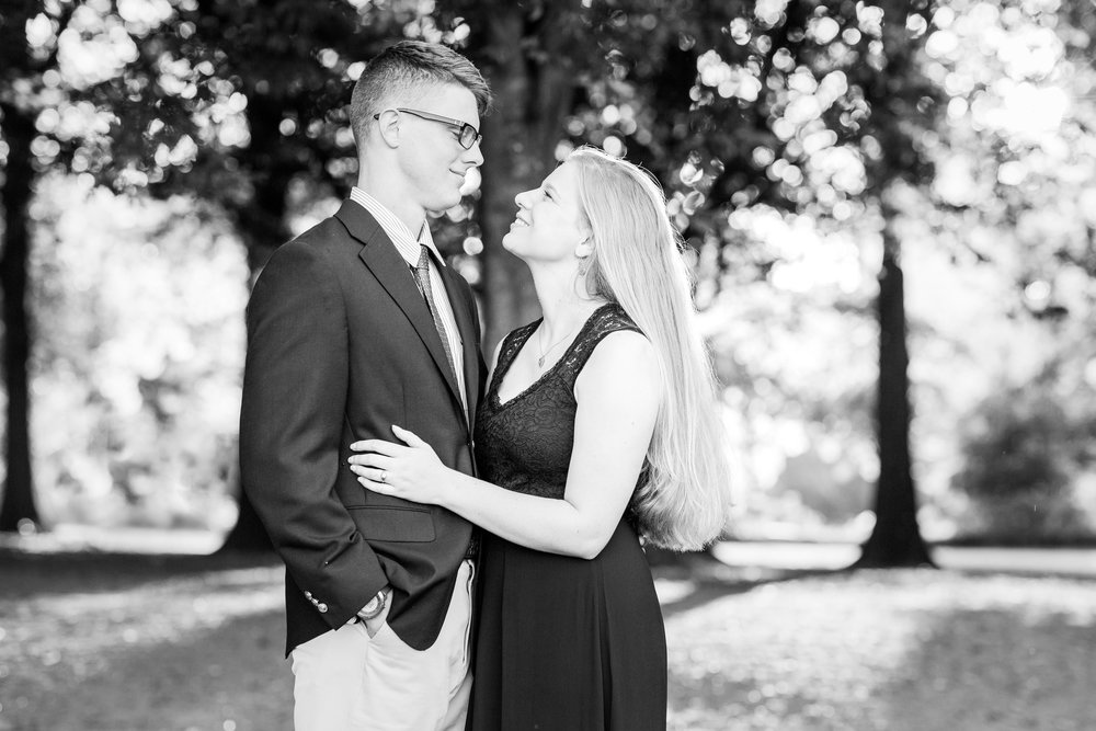 MaryElizabeth_Will_Engagement-93.JPG