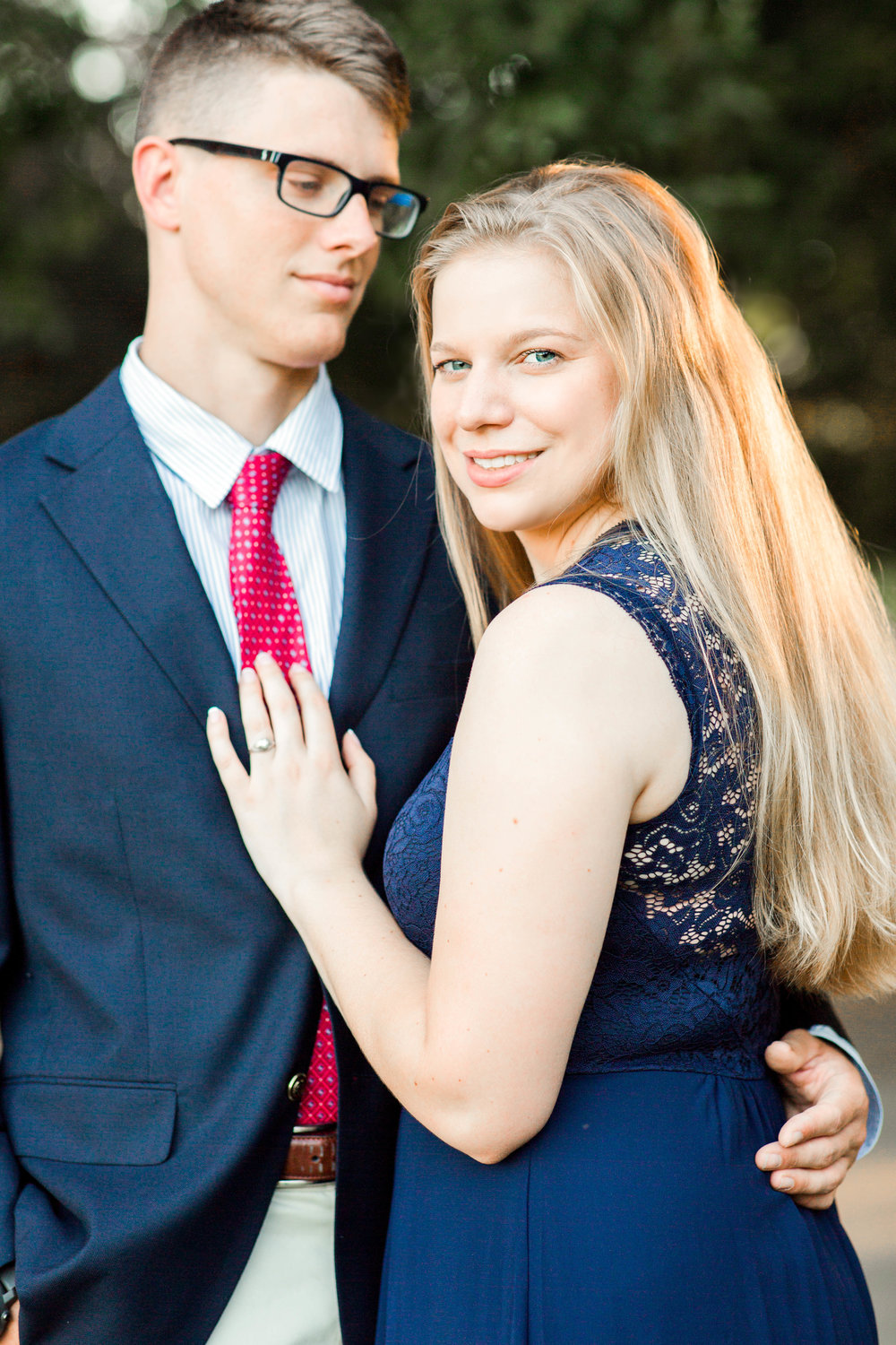 MaryElizabeth_Will_Engagement-99.JPG