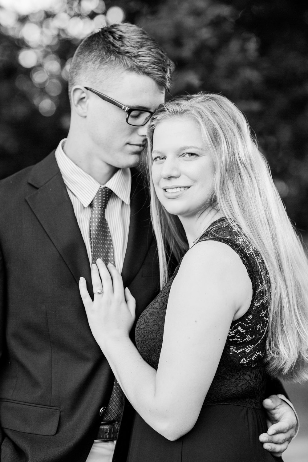 MaryElizabeth_Will_Engagement-101.JPG