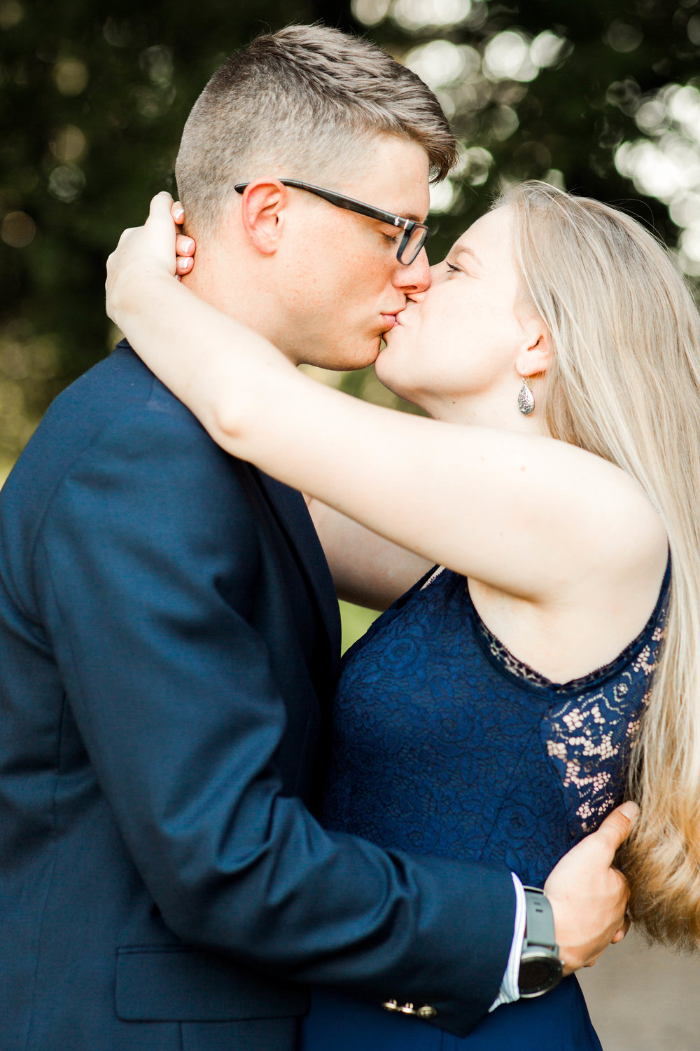 MaryElizabeth_Will_Engagement-116.JPG