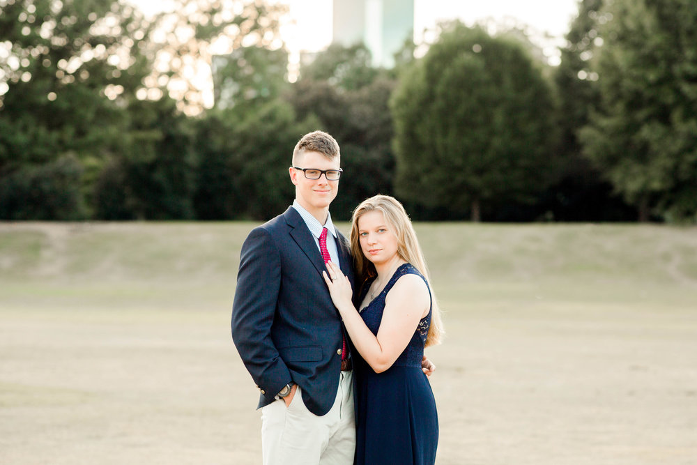 MaryElizabeth_Will_Engagement-119.JPG