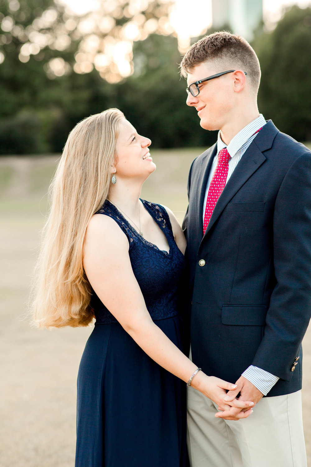 MaryElizabeth_Will_Engagement-125.JPG
