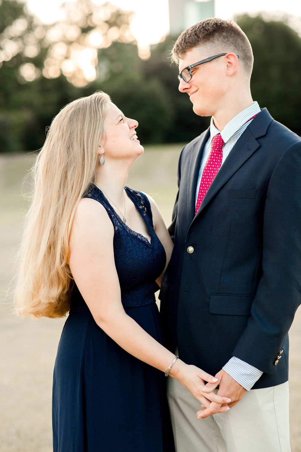 MaryElizabeth_Will_Engagement-128.JPG