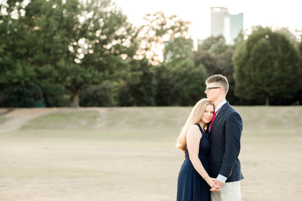 MaryElizabeth_Will_Engagement-133.JPG