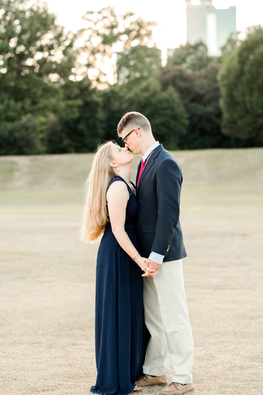 MaryElizabeth_Will_Engagement-135.JPG