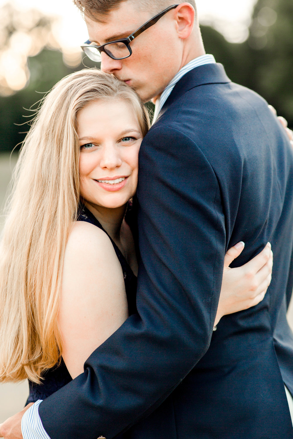 MaryElizabeth_Will_Engagement-144.JPG