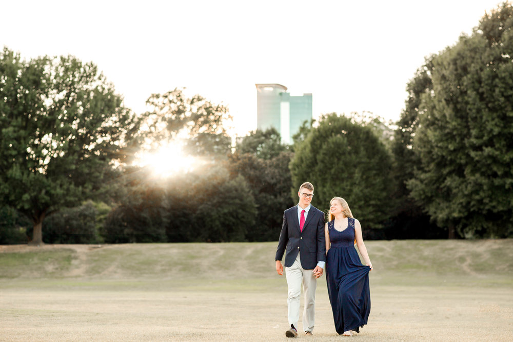 MaryElizabeth_Will_Engagement-150.JPG