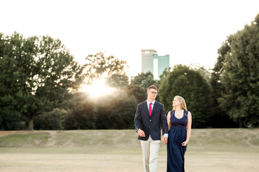 MaryElizabeth_Will_Engagement-152.JPG