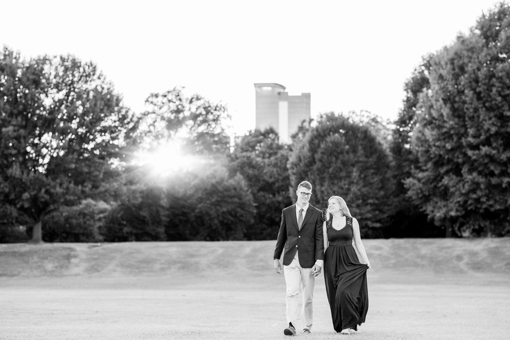MaryElizabeth_Will_Engagement-151.JPG