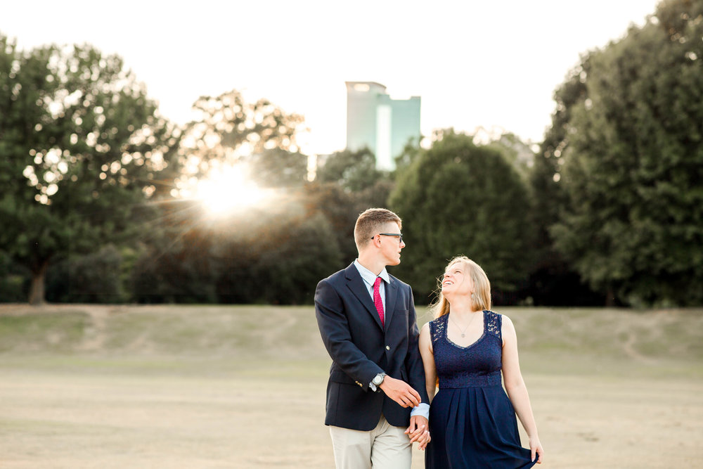 MaryElizabeth_Will_Engagement-153.JPG