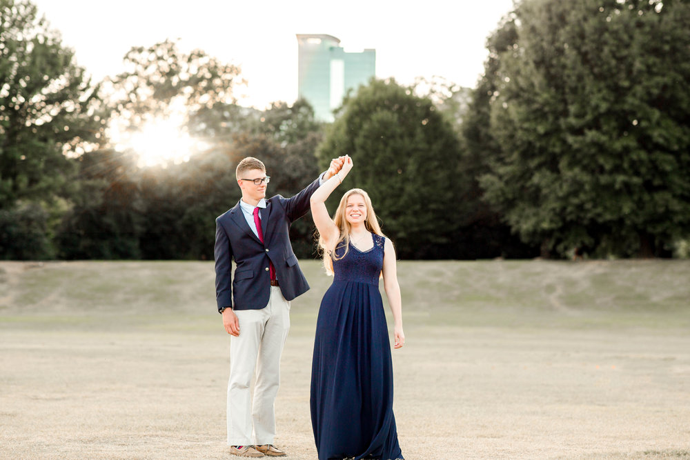 MaryElizabeth_Will_Engagement-154.JPG