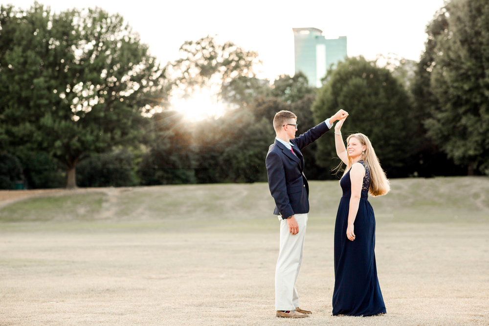 MaryElizabeth_Will_Engagement-155.JPG