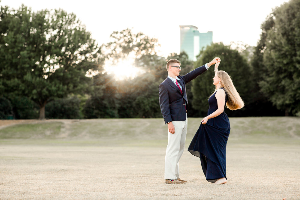 MaryElizabeth_Will_Engagement-156.JPG