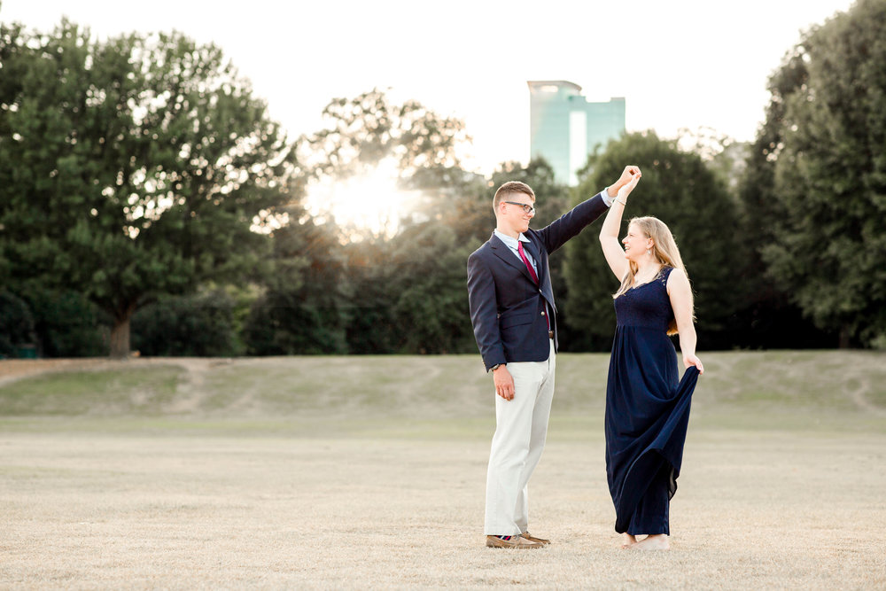 MaryElizabeth_Will_Engagement-157.JPG