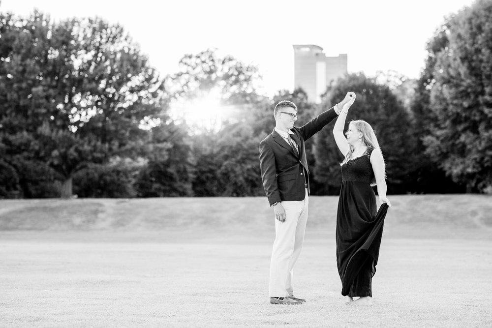 MaryElizabeth_Will_Engagement-158.JPG