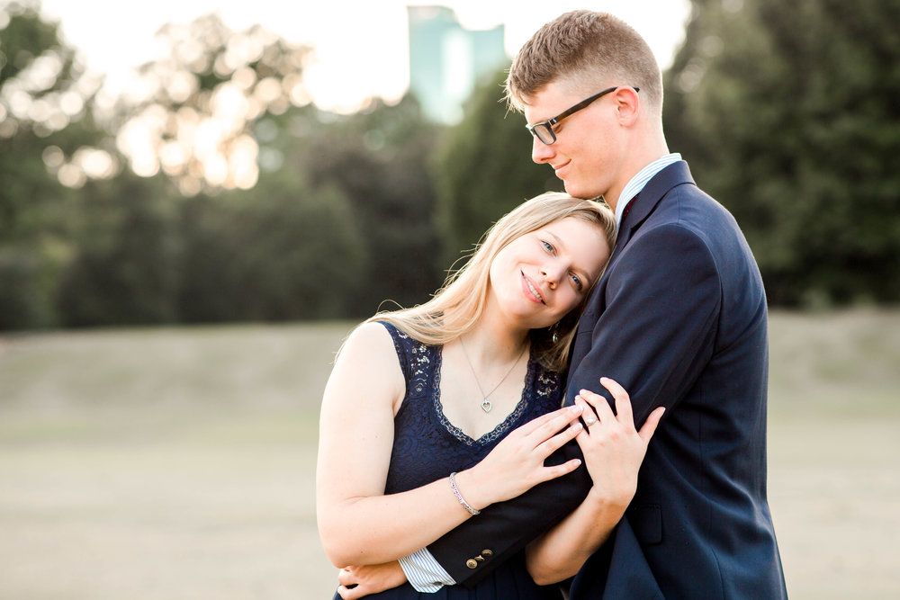 MaryElizabeth_Will_Engagement-159.JPG