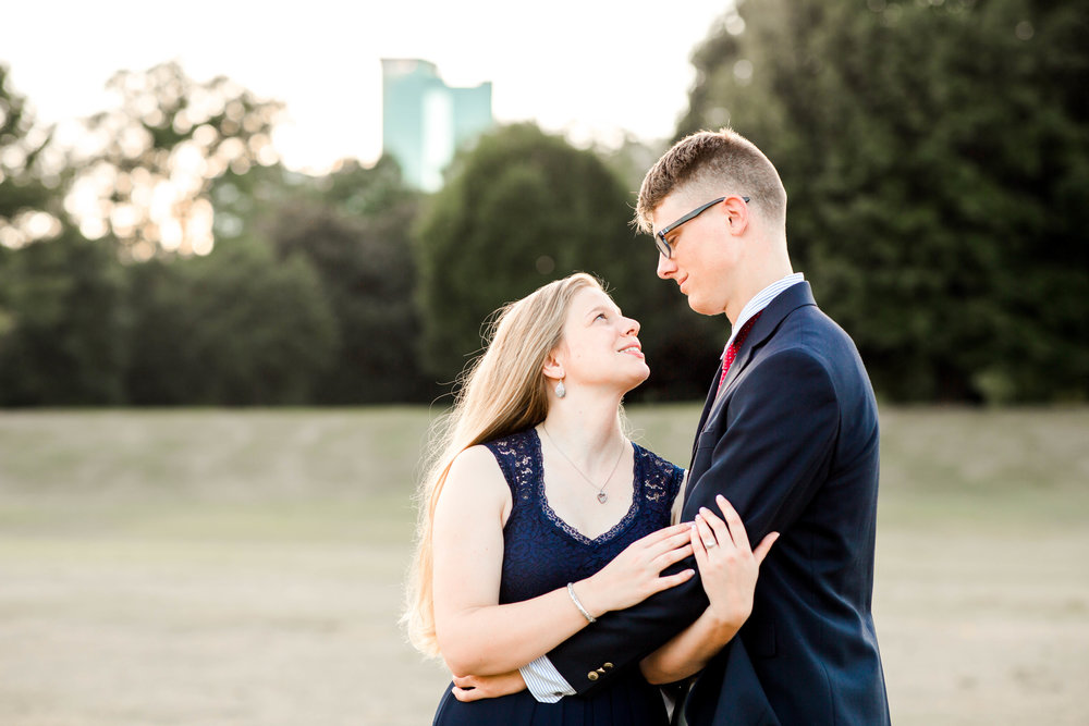 MaryElizabeth_Will_Engagement-160.JPG