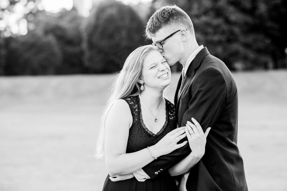 MaryElizabeth_Will_Engagement-163.JPG