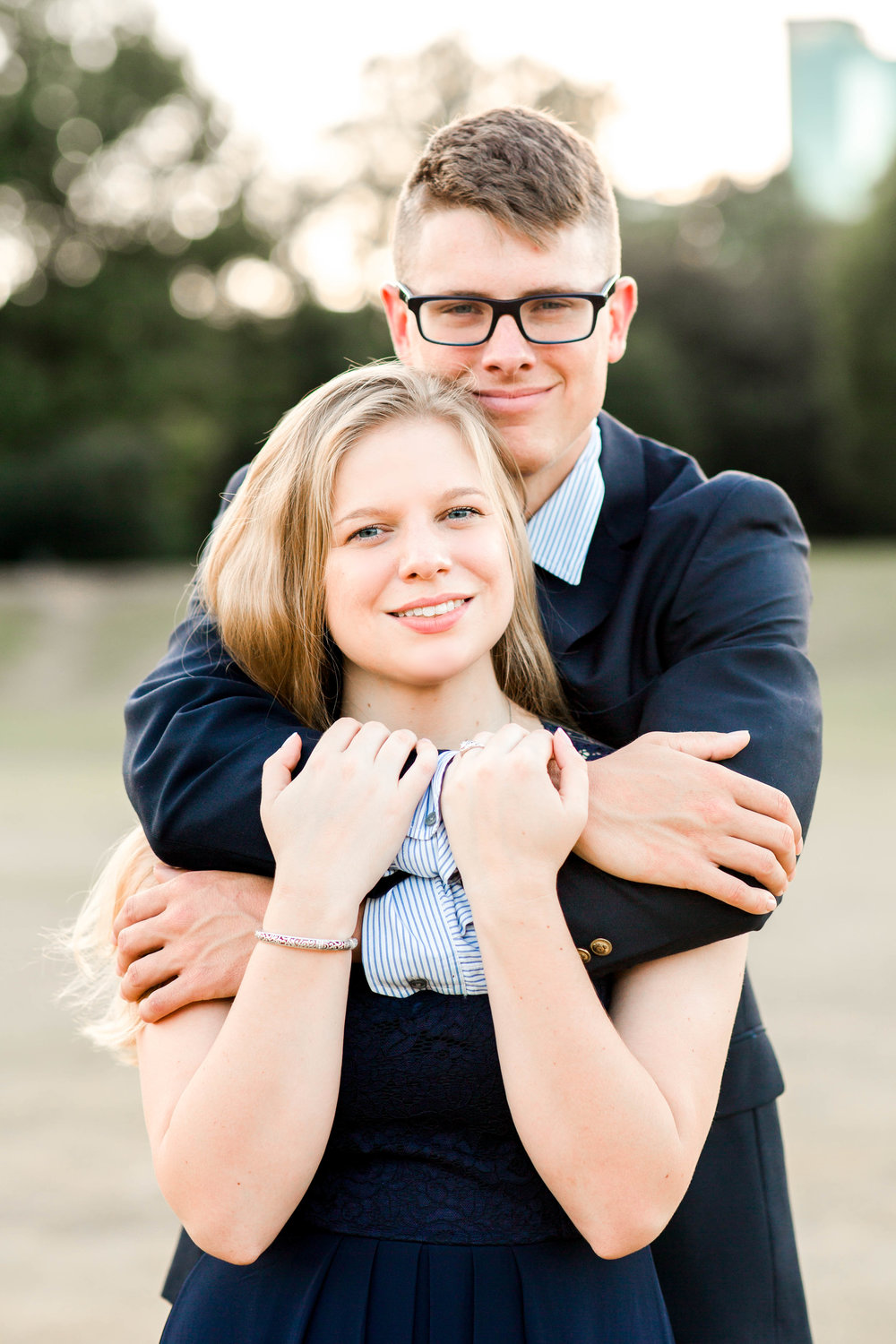 MaryElizabeth_Will_Engagement-164.JPG