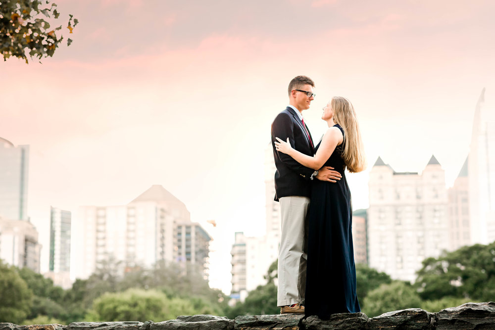 MaryElizabeth_Will_Engagement-166.JPG