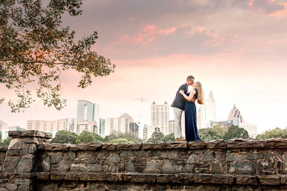 MaryElizabeth_Will_Engagement-169.JPG