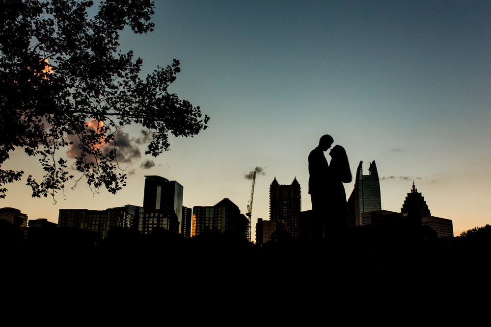 MaryElizabeth_Will_Engagement-170.JPG