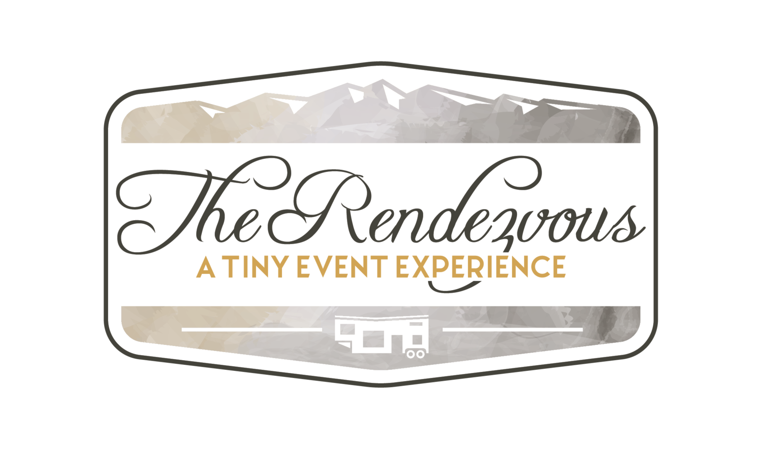 The Rendezvous - Events Delivered
