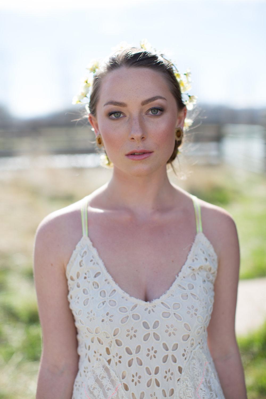 Sarah Peet Photography