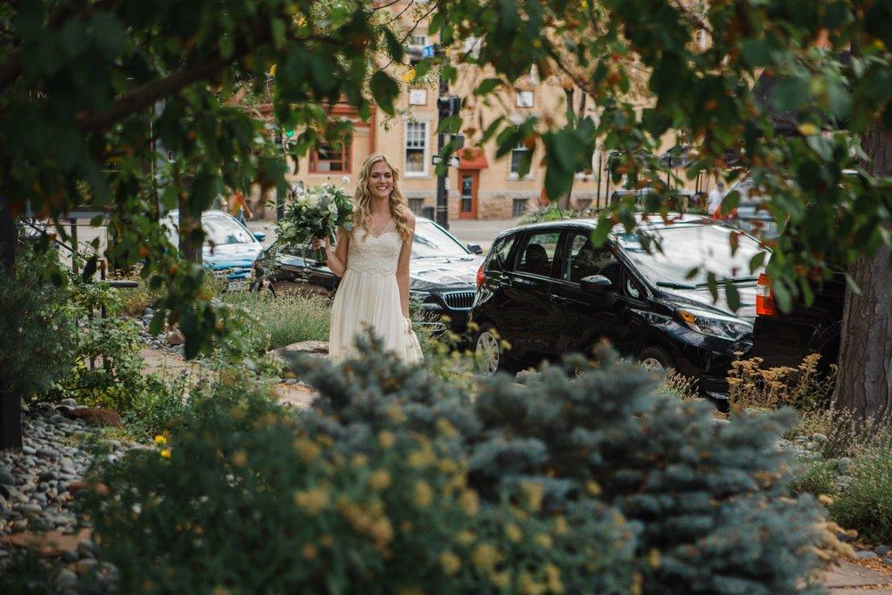 Megan Gaudette Photography
