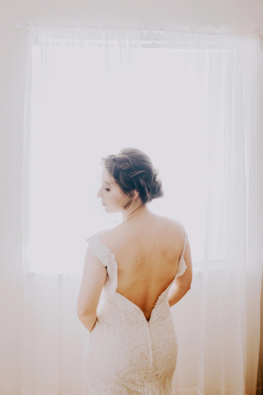 lindsay-arlene-photography-bridal-photographer-33.jpg