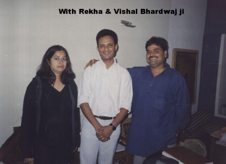 With+Rekha+and+Vishal+Bharadwaj.jpg