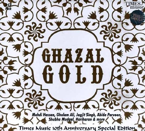 https://www.amazon.in/Ghazal-Gold/dp/B006DI0P76