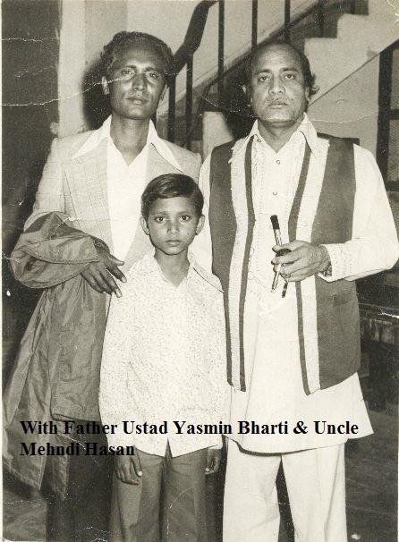 With Mehndi Hasan Saheb_1.jpg