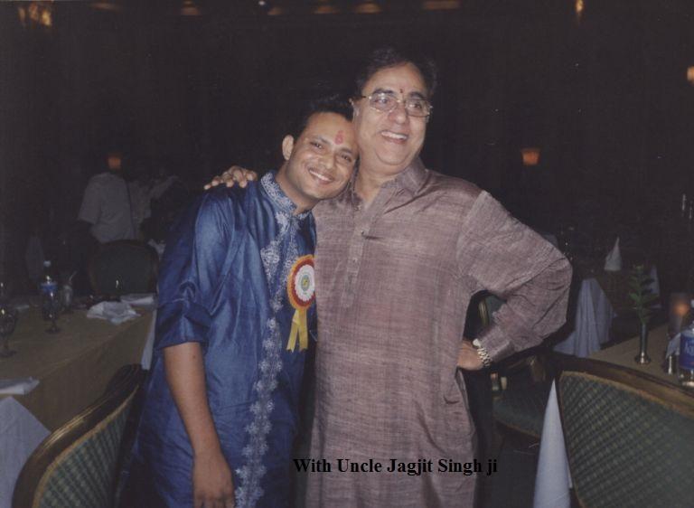 with Jagjeet singh ji_1.jpg