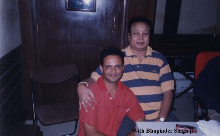 With Bhupinder Singh ji_1.jpg