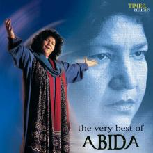 https://www.timesmusic.com/album/ghazal/the-very-best-of-abida-399.html