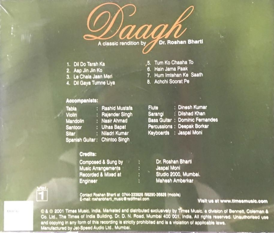 https://djpunjab.app/hindi-songs/album/daagh-vol.-1-dr.-roshan-bharti-wckln.html