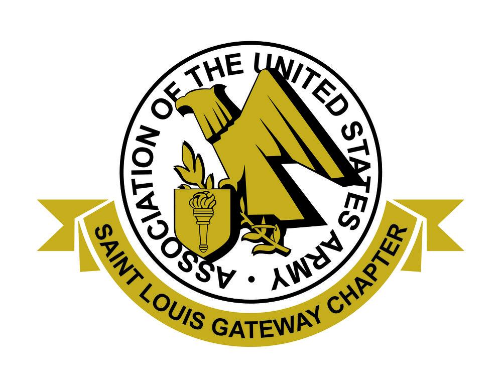 AUSA_Logo_St_Louis_black_txt.jpg