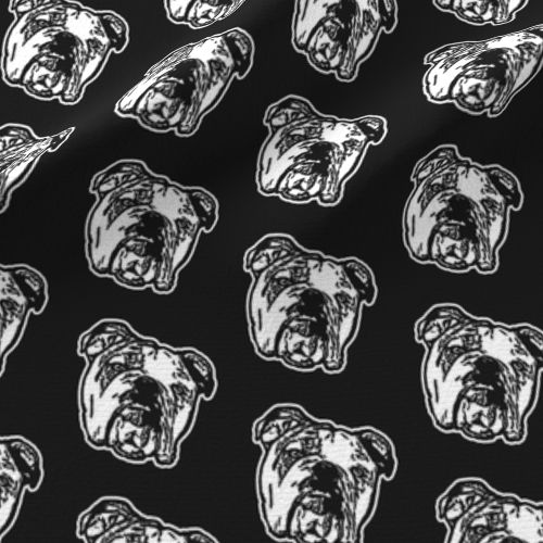 bulldog fabric.jpg