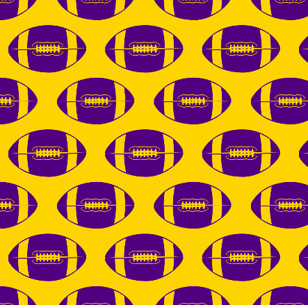 LSU pattern.png