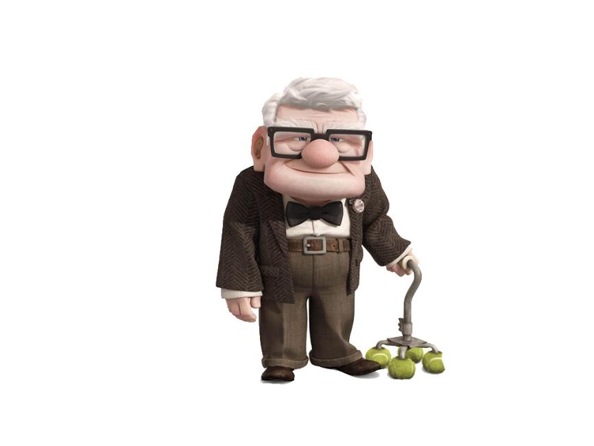 mr.fredricksen.jpg