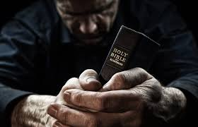 bible praying.jpeg