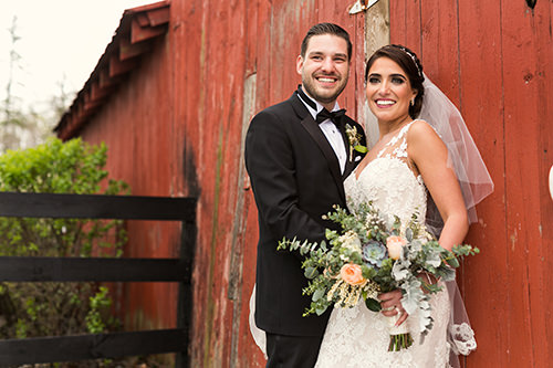 - As soon as we met Jason, we knew right away he was the perfect guy for the job. Besides being super talented at his craft, Jason is fun, down-to-earth, easy going, and just a great genuine person to be around. Him and his wife Shari make the perfect photography team. Our wedding was a long 12 hour day so it was so nice to be surrounded by such nice people.The photos came out amazing!! We are in love with them! We know that we will treasure our wedding photos for the rest of our lives.