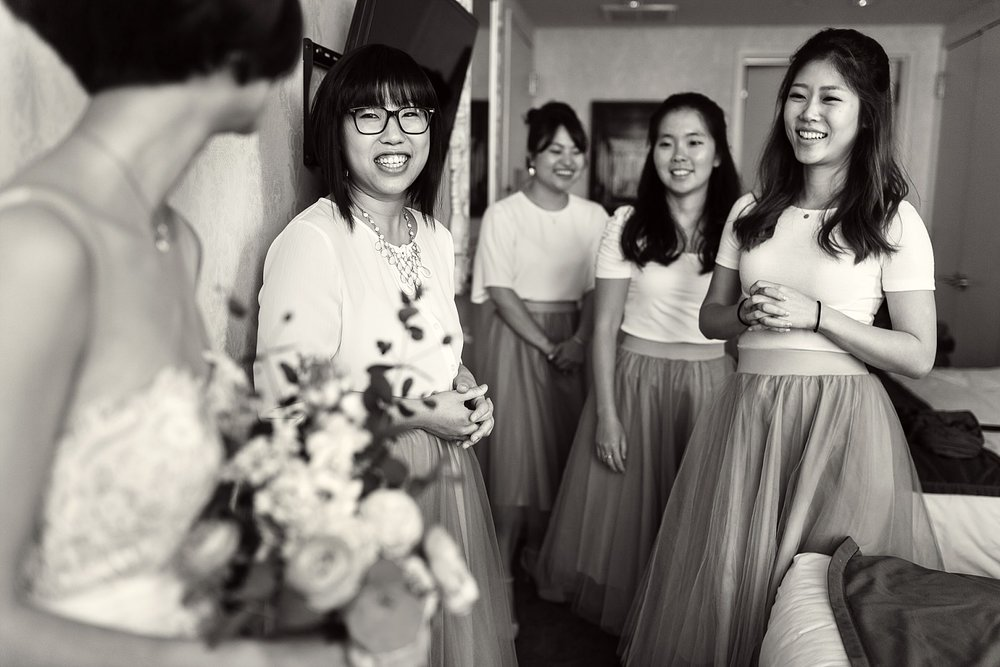 NYC_Wedding_Photographer_JeNi_Wed_03.jpg